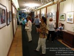 miamiwatercolorsocietyexhibition061314-003