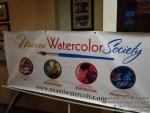 miamiwatercolorsocietyexhibition061314-009
