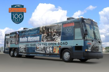 Greyhound-Mobile-Museum-bus