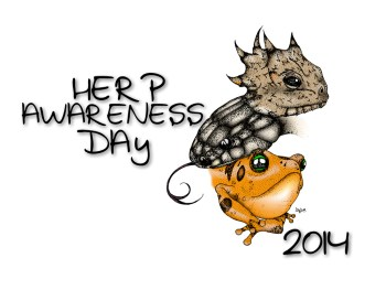Herp-Awarness-Logo_H-001-3