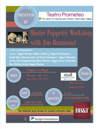 Jim-Hammond-Workshop-Eblast-English
