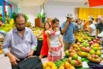 Mango-Festival-125