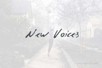 New-Voices-image