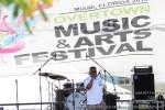 overtownmusicartfestivalbyanthonyjordon071914-027