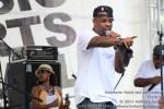 overtownmusicartfestivalbyanthonyjordon071914-071