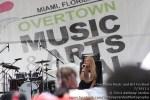 overtownmusicartfestivalbyanthonyjordon071914-101