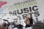 overtownmusicartfestivalbyanthonyjordon071914-104