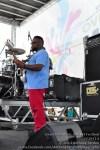 overtownmusicartfestivalbyanthonyjordon071914-118