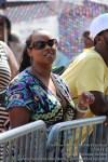 overtownmusicartfestivalbyanthonyjordon071914-138