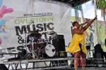 overtownmusicartfestivalbyanthonyjordon071914-145