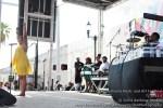 overtownmusicartfestivalbyanthonyjordon071914-147
