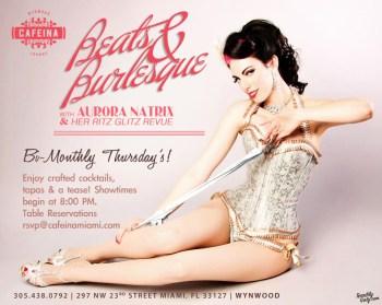 Burlesque-teaser-Ad-2014-1