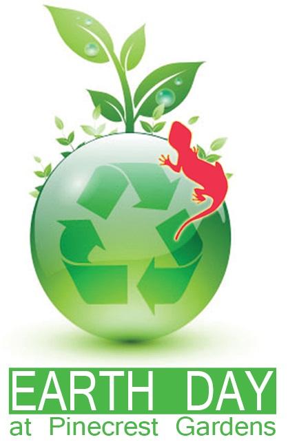 Earth Day Logo 2014 Earth day festival 4/19/15