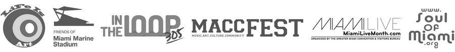 MACCFest-Header