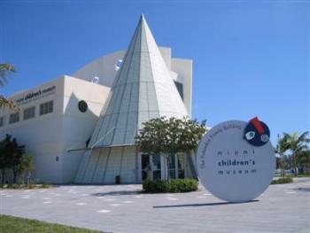 MiamiChildrensMuseum1