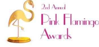 Pink-Flamingo-Logo-2014