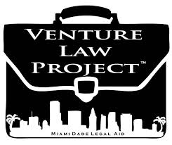 Venture-Law-Project