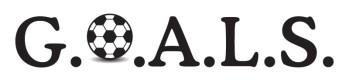 GOALS_logo