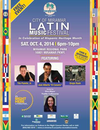 Miramar-Latin-Music-Festival-jpeg