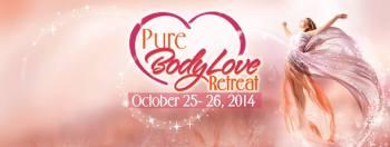 PURE-BODY-LOVE-RETREAT