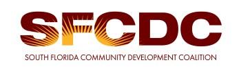 SFCDC_ColorLogo