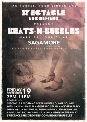 Sagamore-Beats-N-Bubbles_9.19.14