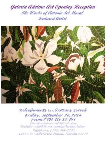 Sept_Gallery_Opening_flier_jp-final
