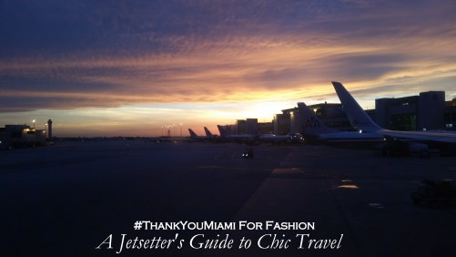 Thank-You-Miami-For-Fashion-A-Jetsetters-Guide-To-Chic-Travel