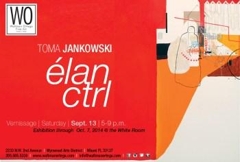 Toma-Jankowski-Elan-Ctrl-Envite-Waltman-Ortega-Fine-Art
