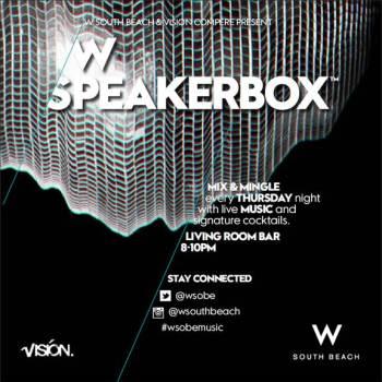 W-Speaker-Box-Andrew-Sapin