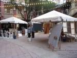 marybrickell artsfestival091814-007