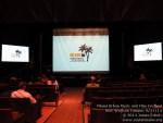 miamiurbanmusicandfilmfestival092714-010