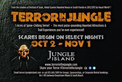 terrorinthejungle