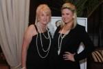 Barbara & Michele Reese