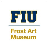 fiufrost