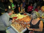 hessselectsobeseafoodfestival112514-018