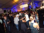 hessselectsobeseafoodfestival112514-146
