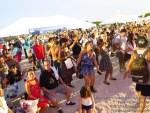 hessselectsobeseafoodfestival112514-232