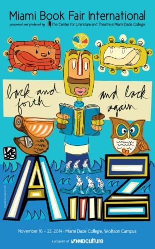 2014-miami-book-fair-poster1