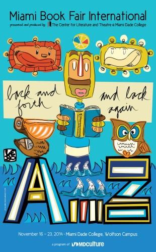 2014-miami-book-fair-poster25
