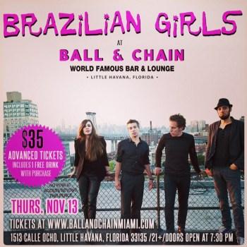 Brazilian-Girls_Ball-Chain_Nov-13th