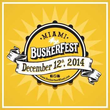 Buskerfest-2014-Tease