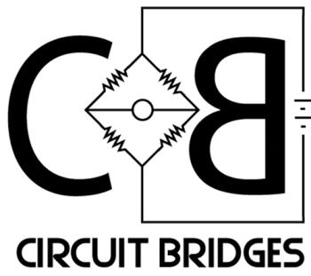 Circuit_Bridges_logo_print
