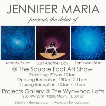 JenniferMaria.SquareFoot1200