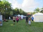 MadHatterartsfestival111514-005