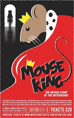 Mouse-King-poster-2014