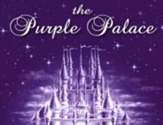 Purple-Palace-Image