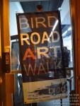 birdroadartwalk111514-013