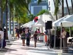 riverwalkfestival111514-066