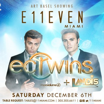 14.12.06_ECtwins_6401
